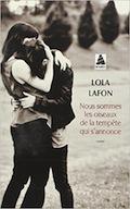 Tag violence sur Des Choses à lire - Page 5 513ojn10