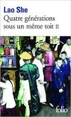 Tag romanchoral sur Des Choses à lire 513oyd10