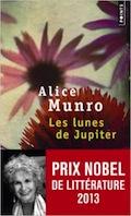 Alice Munro 513t9k10