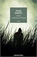 Peter Murphy 5159pj10