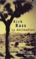 Rick Bass - Page 2 516c2m10