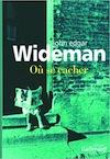 John Edgar Wideman 516qrp10