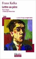 Franz Kafka 519pkc10