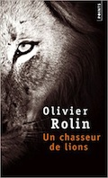 xixesiecle - Olivier Rolin 51assj10