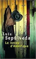 Luis Sepulveda  51bl2l10