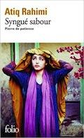 poésie - Atiq Rahimi 51boua10