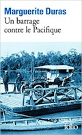 CampsConcentration - Marguerite Duras 51btwk10