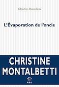 ecriture - Christine Montalbetti 51bygn10
