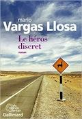 Mario Vargas Llosa  51c03312