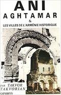 Tag historique sur Des Choses à lire - Page 11 51de-u10