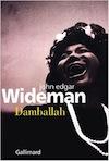 John Edgar Wideman 51dm2w10
