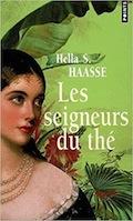 Hella S. Haasse 51fchf11