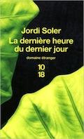 Jordi Soler 51fqge10