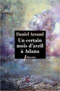 genocide - Daniel Arsand 51gtwo10