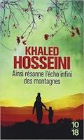 Khaled Hosseini 51iahf10