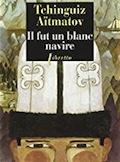 Tag contemythe sur Des Choses à lire - Page 4 51iggp10