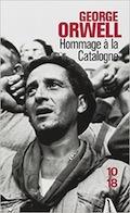 Tag revolution sur Des Choses à lire 51iq9j10