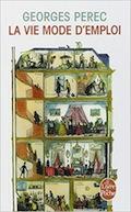 Tag contemporain sur Des Choses à lire - Page 4 51ku7c10