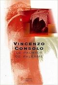 Vincenzo Consolo 51lox710