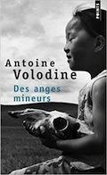 Antoine Volodine 51m-qh10