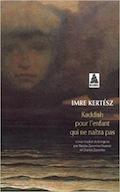 Imre Kertész 51mkut10