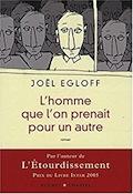 Joël Egloff 51mlwq10