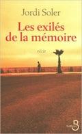 Tag immigration sur Des Choses à lire - Page 4 51n3lq10