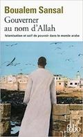 Boualem Sansal 51o1ua10