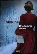 colonisation - Andreï Makine 51ofpt10