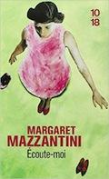Margaret Mazzantini 51olhd10