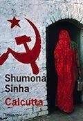 Shumona SINHA 51oroo11