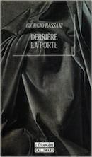 Tag identitesexuelle sur Des Choses à lire - Page 2 51pckh10