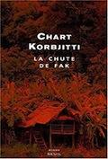 Chart KORBJITTI (ou Chat KOPCHITTI) 51q1zm10