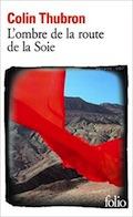 Tag historique sur Des Choses à lire - Page 9 51qsym10