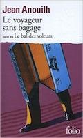 Tag identite sur Des Choses à lire - Page 3 51tiwe10