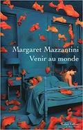 Margaret Mazzantini 51txon10