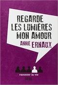 Annie Ernaux 51uwz610