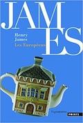 Henry James 51vihg10