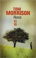Culpabilité - Toni Morrison  51vynh10