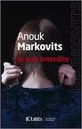 Anouk Markovits 51wtlq11