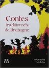 Tag contemythe sur Des Choses à lire - Page 4 51xfly10