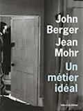 John Berger 51zls810