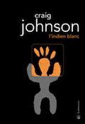 Craig Johnson 5263-c10
