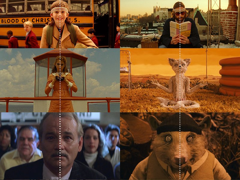 Wes Anderson 610