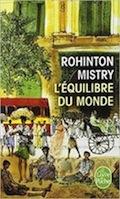corruption - Rohinton MISTRY 61sagp11