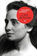 Goliarda Sapienza 640_jo10