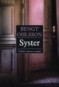 Bengt Ohlsson 6a00d810