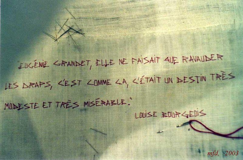 Annie Ernaux 6a011110