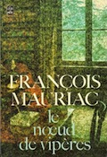 François Mauriac 79323410