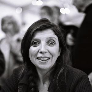 Carole Martinez 800px-11